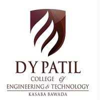 dy-patil clg